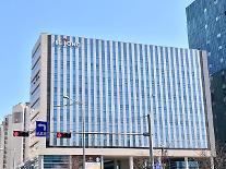 세종텔레콤, ISMS 인증 획득으로 블록체인 신사업 속도