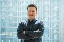 [아주초대석] 예창완 카사코리아 대표 카사, 주식·가상자산·부동산과 어깨를 나란히 하는 재테크 투자처 되겠다