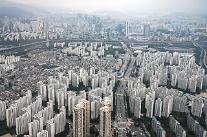 정부, 분양가상한제 개편안 다음주 발표…서울 분양가뭄 해소될까