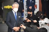 [2021 국감 결산] 대장동 국감, 이재명 판정승...국힘, 돈다발PPT 논란·심상정 선전에 역풍