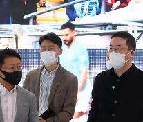 '구광모식 인화'로 젊은 혁신…LG, 도전 문화 속도 붙는다