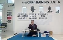 건보공단, 고객센터 직원 1600명 정규직화…별도기관 신설 검토