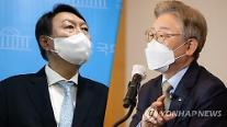 [이것이 대선이다] '역대급 아수라판 대선'…대장동·고발사주 이어 尹탄핵 발언까지