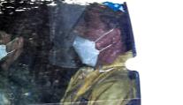 검찰 대장동 키맨 유동규 뇌물 혐의 기소…배임은 빠져
