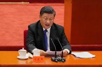 인터넷 언론 통제 강화하는 중국