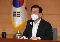 김총리 거창사건은 우리 민족 모두의 비극…과거사 해결 노력
