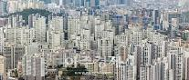 인구이동 9개월 연속 줄어…주택거래 감소 영향