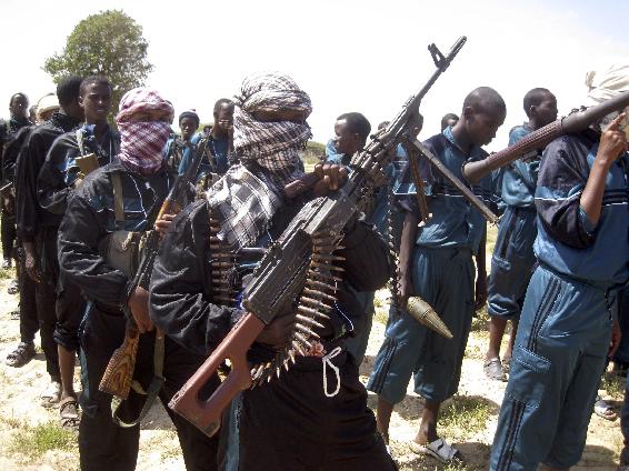 """.[영문] Ethiopia says withdrawal from Somalia """"irreversible"""" ."""