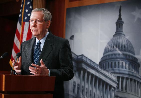 .[영문] Senate OKs $15,000 tax break for homebuyers.