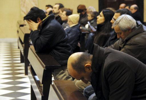 .[영문] Italian woman in right-to-die debate dies.