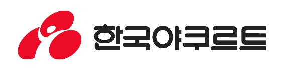 (고객감동 특집) 한국야쿠르트, 집중연구 성과 '헬리코박터 프로젝트 윌(Will)