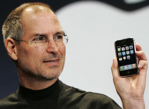 .Reports: Apple CEO Steve Jobs Had Liver Transplant .