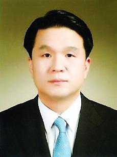 동부증권, 정영제 부사장 영입