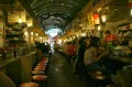 .Seoul's Secret Food Alleys.