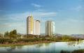 [재테크] 서희건설, 울산 무거동 태화강 스타힐스 분양