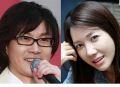 .Seo Taiji's Secret Marriage and Under Divorce Lawsuit with Lee Ji-ah.