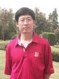 """.""""中国成为高尔夫强国将为期不远""""."""