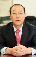 """[인터뷰] 최연희 동해·삼척 국회의원 """"남북러 가스전 삼척이 최적지"""""""