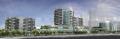 GS건설, 6000억원대 규모 싱가포르 병원 공사 단독 수주