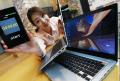 삼성전자·LG전자 인텔 3세대 CPU탑재 노트북 경쟁