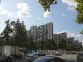 <2012 주택종합계획> 전국 43만가구 착공… 주택시장·서민주거안정 총력