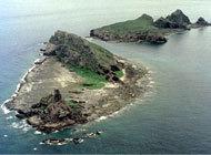 钓鱼岛争端已经开始影响中日经贸