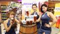 우리 손으로 빚은 황제의 맥주 세븐브로이 IPA 출시