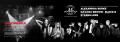 .K-Pop Alert: Korean Boy band, Block B, and British Star, Alexandra Burke, will perform together.