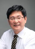 이헌승, 2012년 국정감사 우수 국회의원 선정