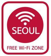 年底首尔多处将实现免费无线网覆盖