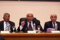 .埃及宪法草案以低投票率获通过.