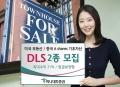 하나대투證, 미국 부동산·중국 주식시장 기초자산 DLS 출시