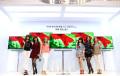 .LG影院3D智能电视正式上市.