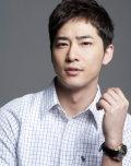 .姜志焕:希望《钱的化身》成为我的代表作.