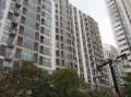 주택시장 변화 반영한 새 '장기주택종합계획' 나온다