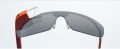 .Congress expressd concern on privacy of Google Glass.