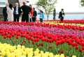 .Suncheon expo attracts 1.5 mil. visitors.