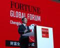 """장가오리 """"중국 경제 시스템 개혁 빨라질 것"""""""