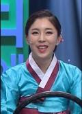 .韩国笑星含孝珠去世 年仅29岁.