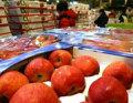 .韩国5月生产者物价同比下跌2.6%.