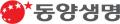 <알찬 바캉스> 동양생명 수호천사 플러스 상해보험으로 레저활동 대비