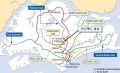 삼성물산, 싱가포르 2억2500만 달러 규모 지하철 공사 수주