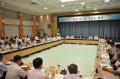 경북도, 도 간부 및 시군부단체장 상생회의