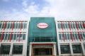 헨켈, 상하이에 세계 최대 접착제 공장 설립