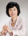 한국과학기술기획평가원 신임 원장에 박영아 명지대 교수