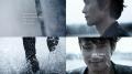 팬택, 새 브랜드 광고 선보여