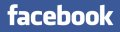 .Facebook to begin new privacy policy for teens.