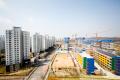 <2013 아주경제 건설대상> LH, 친환경 생태신도시 인천 서창2지구