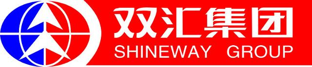 해외 M&A 시장, 올해 중국 일본 제치고 아시아 1위