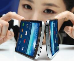 .调查称韩国民超6成为三星手机超级粉丝  .